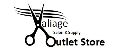 Valiage Salon and Supply Outlet Store
