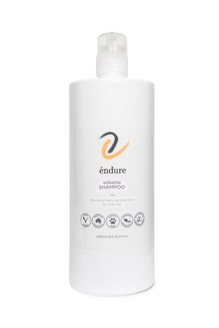 ENDURE Volume Shampoo