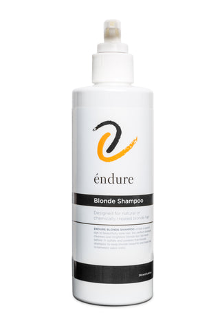 ENDURE Blonde Shampoo