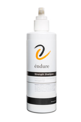 ENDURE Strength Shampoo