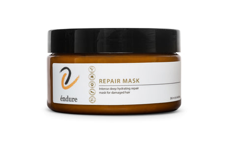 ENDURE Repair Mask