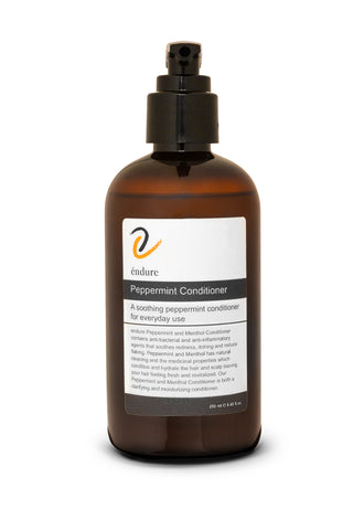 ENDURE Peppermint Conditioner
