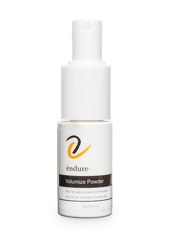 ENDURE Volumizing Powder