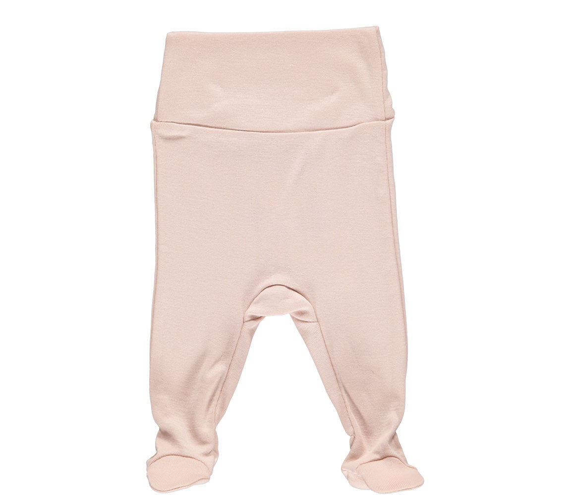 Pixa Pants, Rose