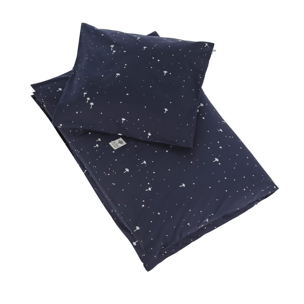 Junior Bedding - Night Sky