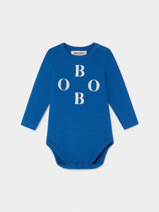Bobo Long Sleeve Body