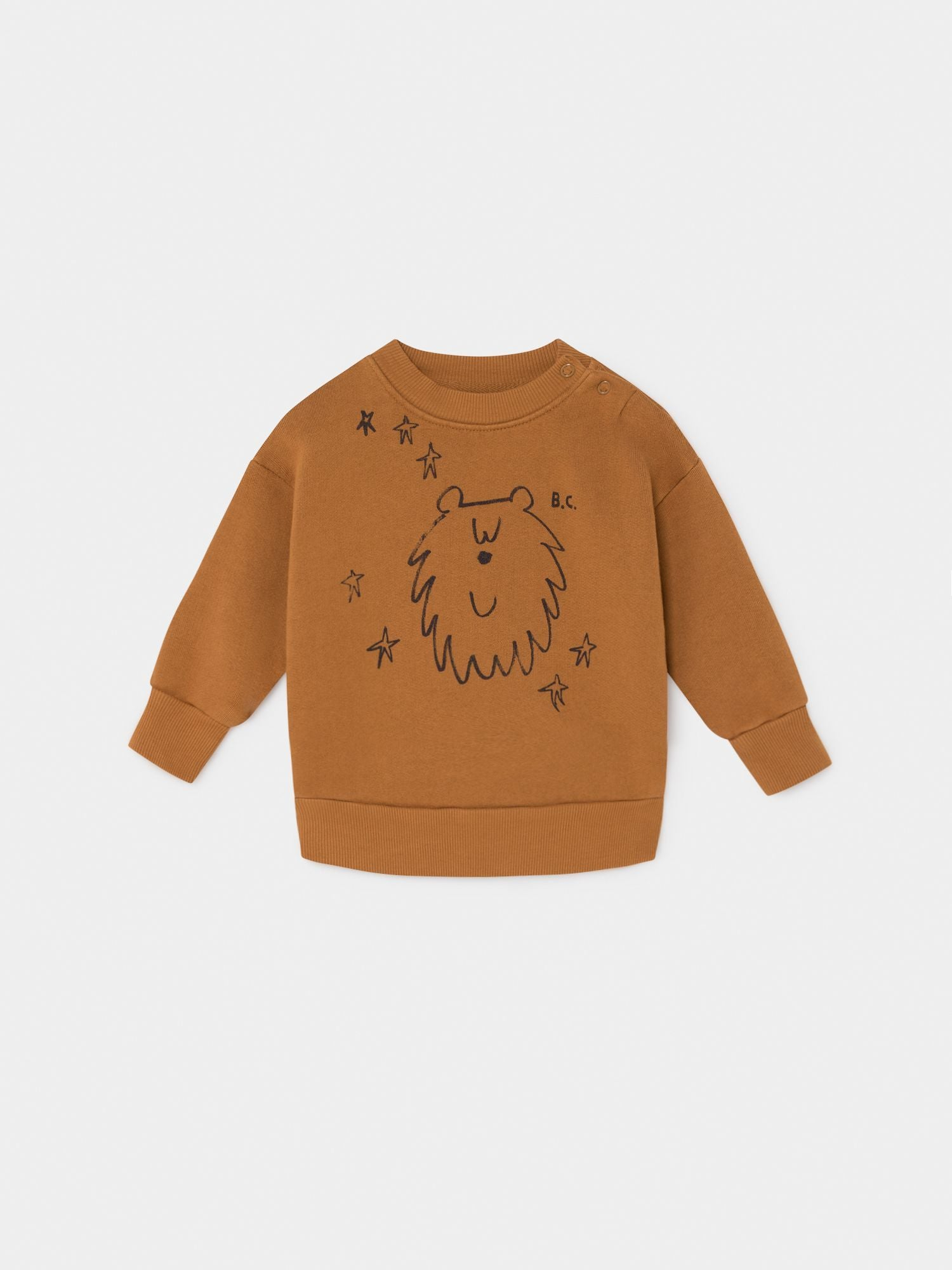 Ursa Major Sweatshirt