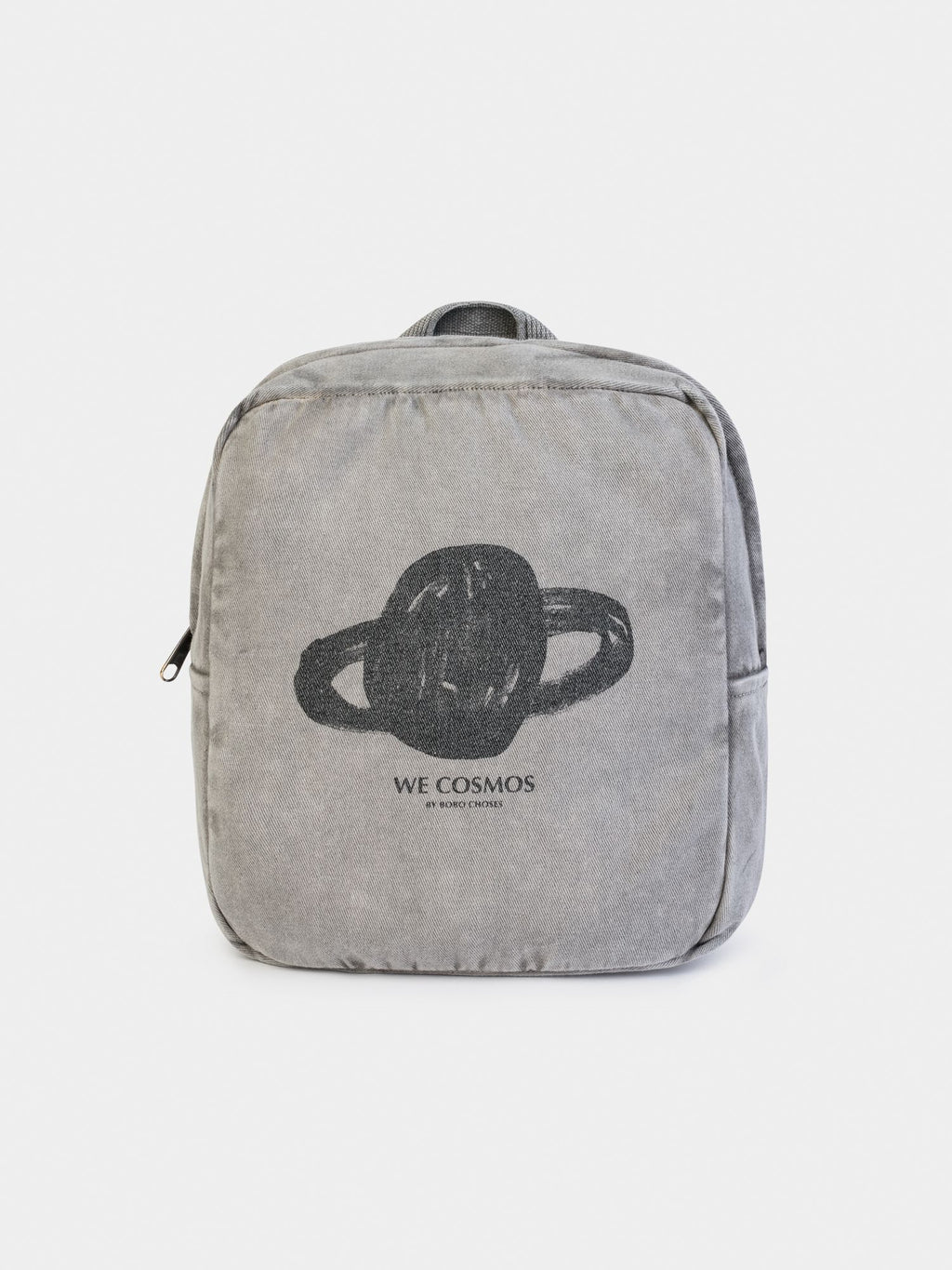 Saturn Petit School Bag