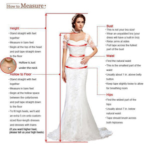 Exquisite Tulle Jewel Neckline Mermaid Wedding Dresses With Beaded Lace Applqiques Long Sleeves Bridal Dresses - Products & Products Store