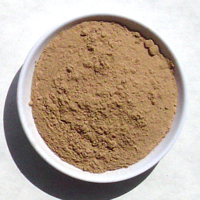 Aloeswood Powder - 24 gram bag