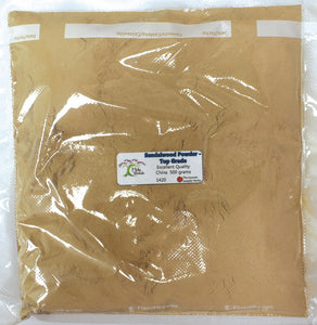 Sandalwood Powder - Top Grade - 500 gram