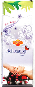 Relaxation - Spa Series