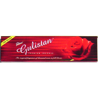 Padmini Gulistan - 100 stick box