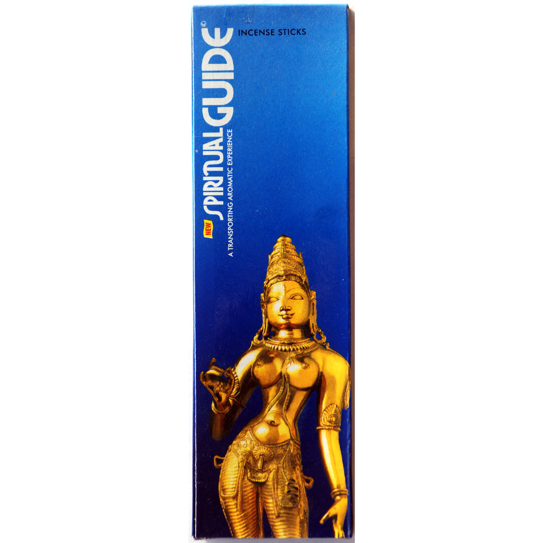 Spiritual Guide - 100-stick box
