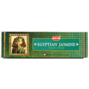 Egyptian Jasmine - SQ