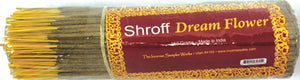 Shroff Dream Flower - Bulk