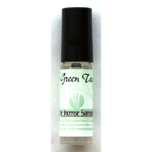 Green Tea - 5ml.