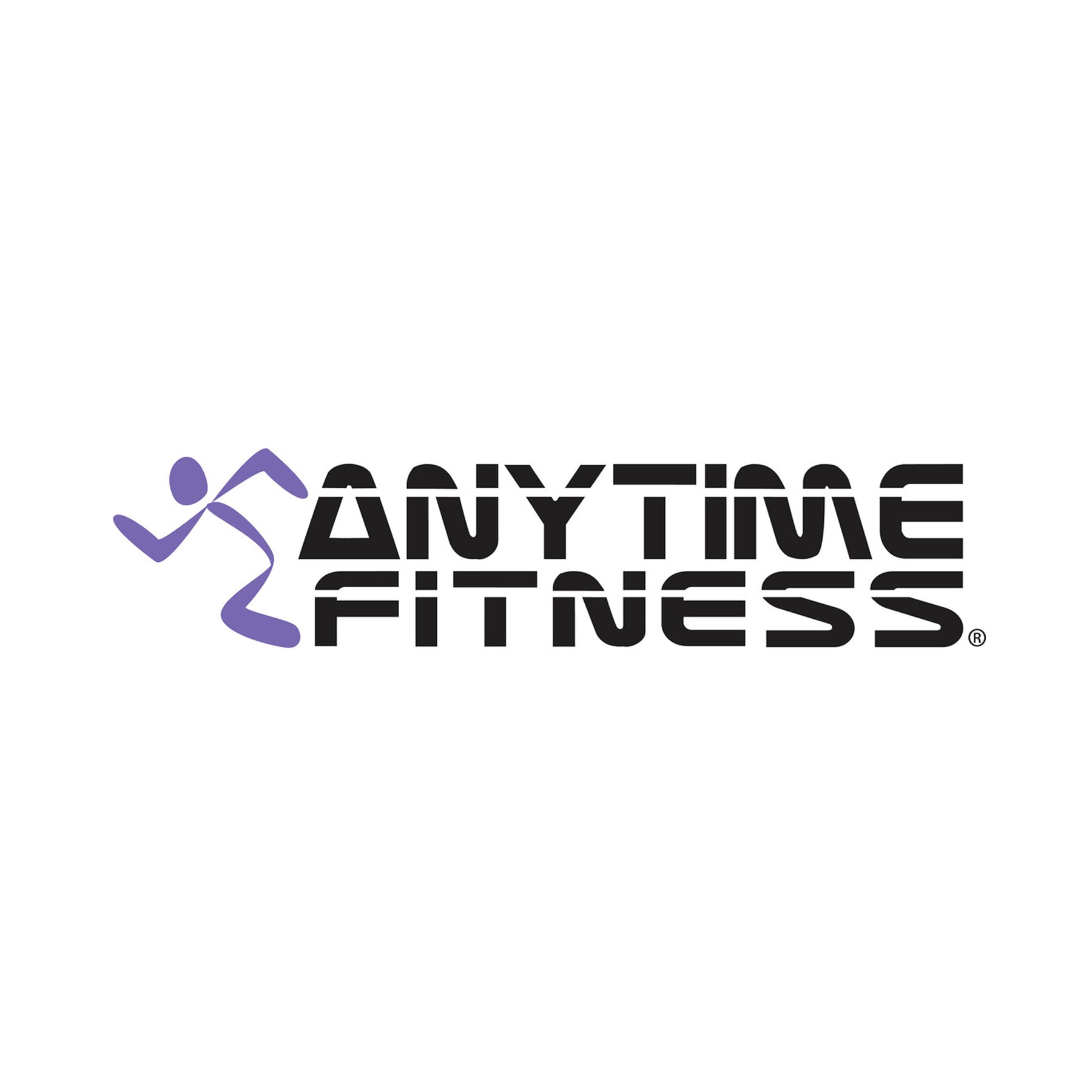 Anytime Fitness Gym (Davao & CDO)