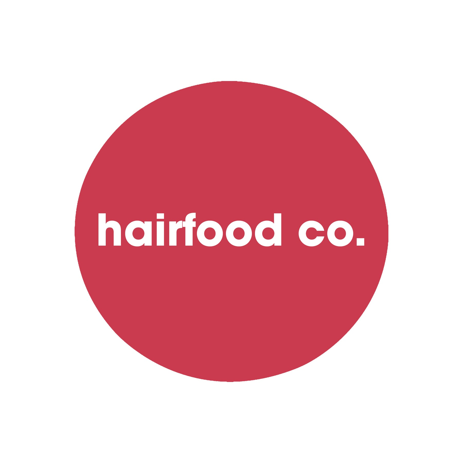 HairFood Co.