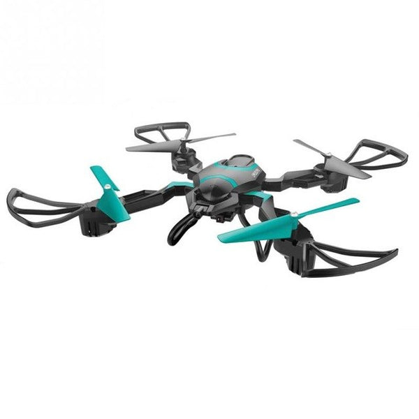 Foldable Drone With 720p HD Camera Wifi