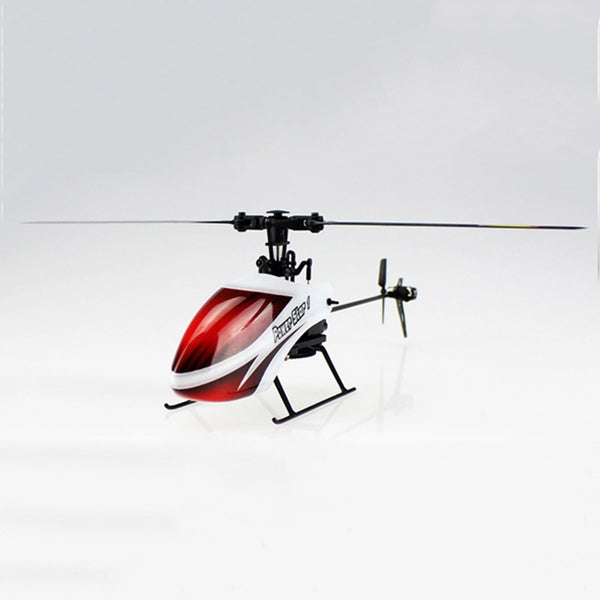 Big Helicopter 2.4G  V966 RC Drone Power