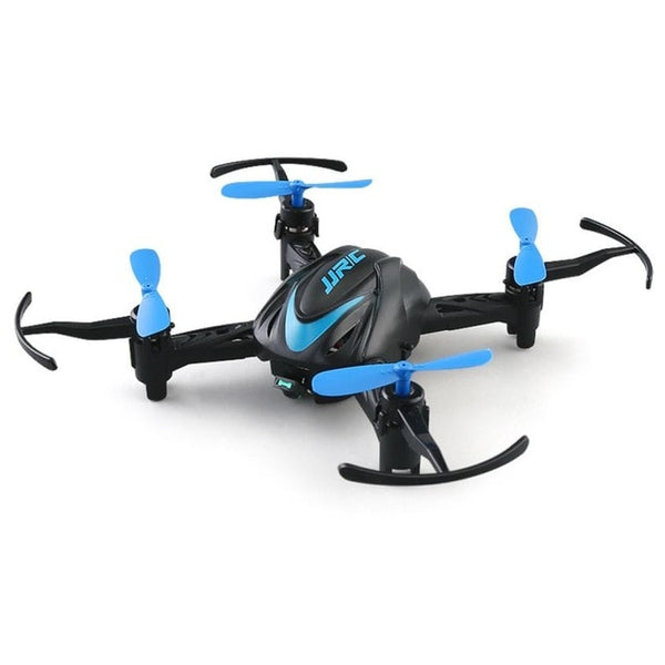 Mini Drone 6 Axis 2.4G RC Micro Quadcopters