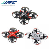 RC Quadcopter Mini Altitude Hold 2.4G 6-Axis