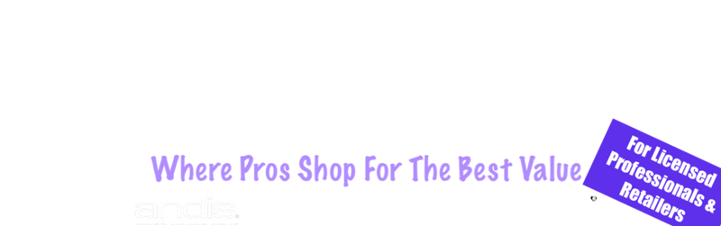 Palms Fashion NYC Wholesale Barber and Beauty Supply. Men's Grooming. Women's beauty.