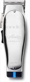Andis Master Cordless Li Clipper #12470 - Palms Fashion