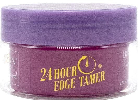 EBIN 24 HOUR FRUITY EDGE TAMER EXTREME FIRM - ACAI BERRY