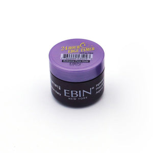 EBIN 24Hour Edge Tamer Extreme Firm Hold - Palms Fashion
