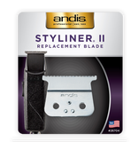 Andis Styliner II T-Blade #26704