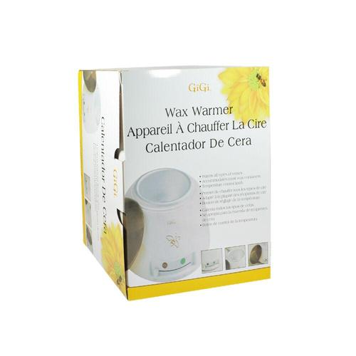GIGI WAX WARMER #0225 - Palms Fashion Inc.