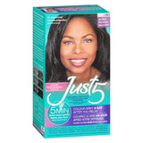 Just 5 Women's Hair Color - Palms Fashion Inc.