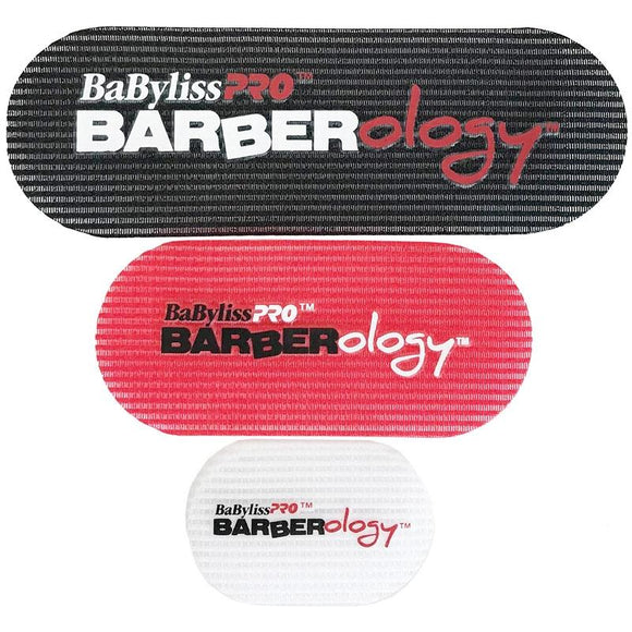 BaBylissPro  BABYLISS PRO BARBEROLOGY HAIR GRIPPERS - 6 UNITS #BBCKT5 - Palms Fashion