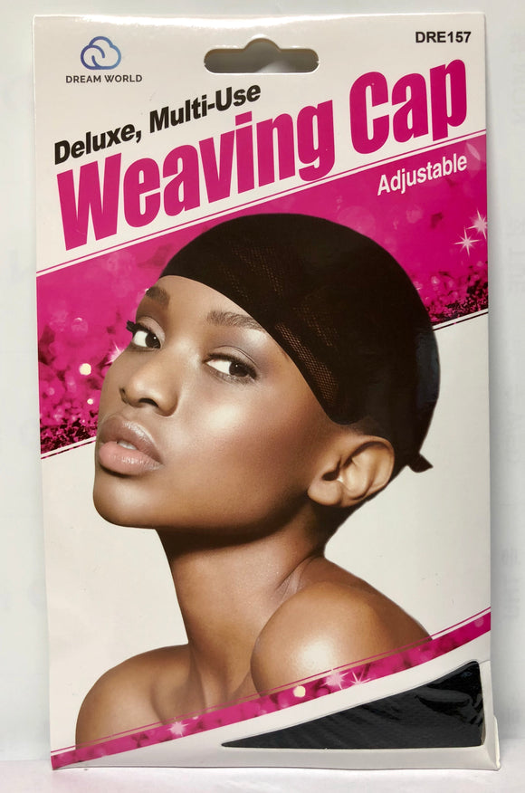 Dream Weaving Cap Adjustable #157 - Dozen Pack - Palms Fashion