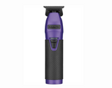 BaByliss Pro Frank Da Barber Influencer Limited Edition Outlining Skeleton Trimmer # FX787PI