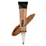 L.A. Girl Pro Conceal HD Concealer - Palms Fashion