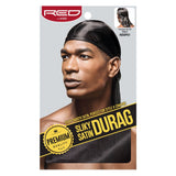 Kiss Silky Satin Durag - Dozen - Palms Fashion