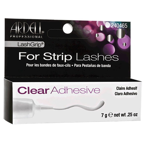Ardell LashGrip Adhesive - 6 Pack - Palms Fashion