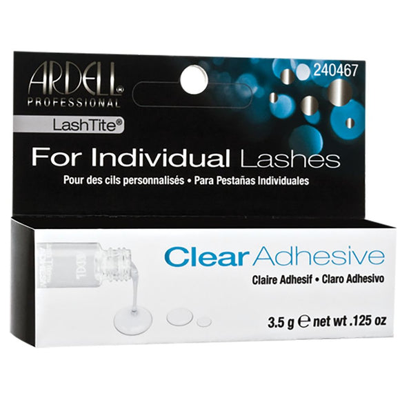 Ardell LashTite Adhesive - 6 Pack - Palms Fashion