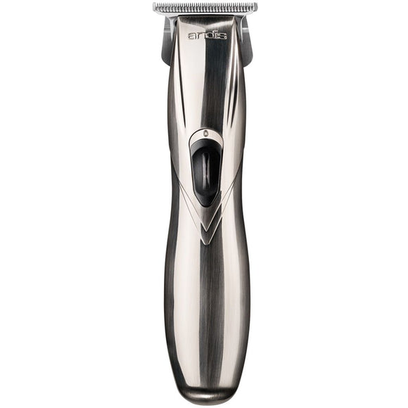 Andis Slimline Pro GTX Trimmer #32690 (Dual Voltage)