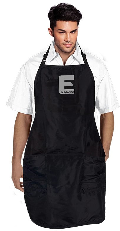 Elegance Professional Apron - Palms Fashion