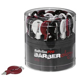 BABYLISS PRO BARBEROLOGY PHILLIPS SCREWDRIVER - ASSORTED COLORS # BBCKT3 - Palms Fashion