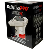 BABYLISS PRO LATHER FX HOT LATHER MACHINE #FXHLM - Palms Fashion