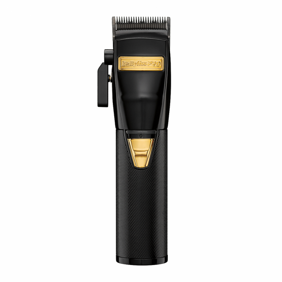 BaByliss PRO BlackFX Cordless Clipper - Limited Edition Influencer Collection # FX870B - Palms Fashion Inc.