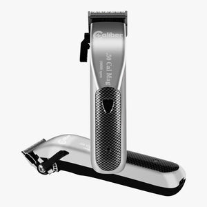 50 CAL MAG HIGH SPEED MAGNETIC MOTOR CORDLESS CLIPPER