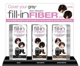 Cover Your Gray Pro Fill-In Fibers with Procapil - Palms Fashion