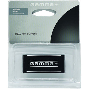 Gamma Clipper Grips LARGE - GPAHGC