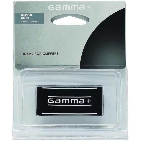 Gamma Clipper Grips LARGE - GPAHGC - Palms Fashion Inc.